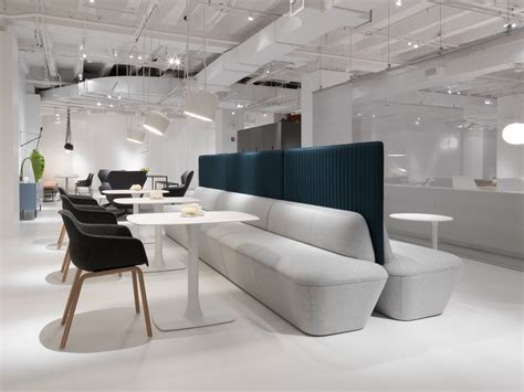 lounge  tables  codi chairs  davis furniture