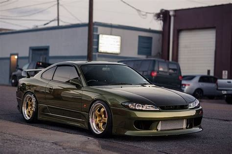 modified nissan silvia s15 nissan silvia s15 spec r modified ideas 23 mobmasker