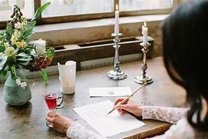 Rede Zur Goldenen Hochzeit Vom Bräutigam : liebesbrief zur hochzeit hochzeitsidee hochzeitsfotograf ~ Watch28wear.com Haus und Dekorationen