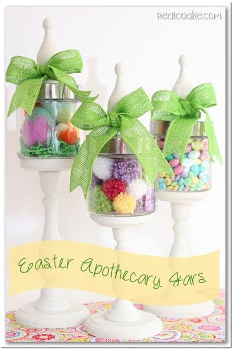 Easter Apothecary Jars. Photo Ideas For Xmas Cards. Diy Backyard Deck Ideas. Costume Ideas Horror. Wall Glass Ideas. Kitchen Tile Backsplash Ideas With Black Cabinets. Small Backyard Hill Landscaping Ideas. Kitchen Design Ideas-floor Plans. House Automation Ideas