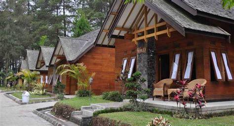 daftar  tempat wisata  lembang   ala eropa
