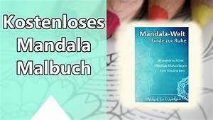Doppelstockbetten Für Erwachsene : kostenloses mandala malbuch f r erwachsene zum ausdrucken perfekte entspannung und meditation ~ Orissabook.com Haus und Dekorationen