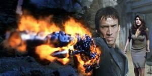 Image - Ghost-rider-2-nicolas-cage.jpg | Marvel Movies ...
