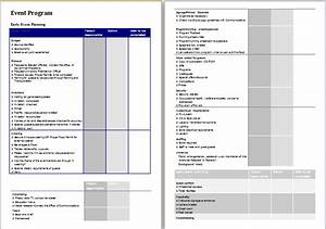 event planner template at http worddoxorg event planner With microsoft planner documents