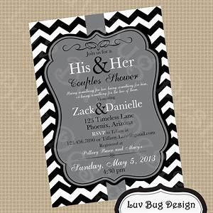 coed baby shower invitation wording theruntimecom With coed wedding shower invitation wording