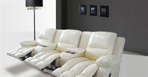 comment nettoyer un fauteuil en cuir comment nettoyer un fauteuil en cuir meubles