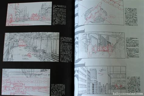 methods patlabor    layout boards book review