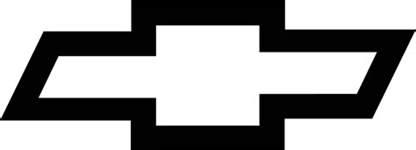 Image - Chevy Logo.jpg | Classic Cars Wiki | FANDOM ...