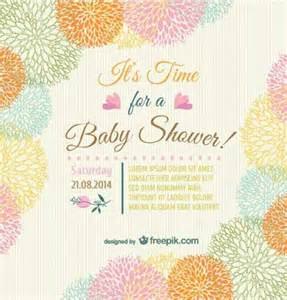 Pink Elephant Baby Shower Gallery