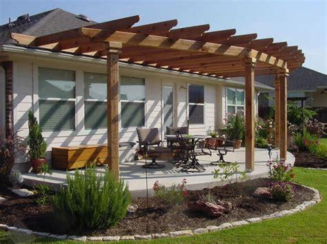 deck  patio designs small decks  patios deck plans