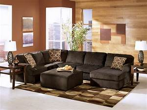 ashley furniture sectional couches roselawnlutheran With sectional sofas at ashley furniture