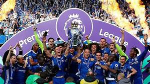 This is Premier League – 2016/17 Season Review
