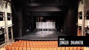Staatstheater Mainz Kleines Haus : ich bin dann mal jetzt woche junger dramatik im staatstheater mainz offizieller spot youtube ~ Bigdaddyawards.com Haus und Dekorationen