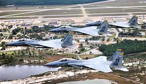 File:2d Fighter Squadron - F-15s - Tyndall AFB.jpg ...