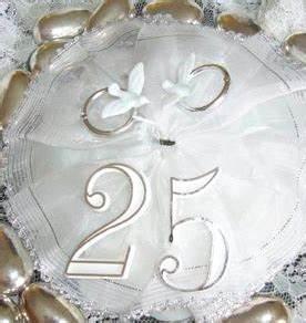 Frasi Di Auguri Per 25 Anni Di Matrimonio Che Nozze