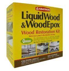 repair  rotting wood porch post   home