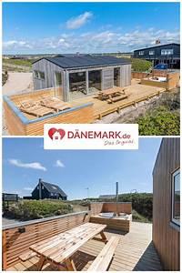 Haus Mieten In Dänemark : dein ferienhaus d ferienhaus modernes ~ A.2002-acura-tl-radio.info Haus und Dekorationen