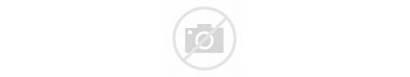 Clinic Mantra Tampa Monday Grandopening Grand Sign