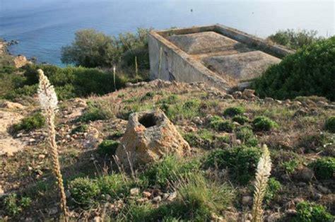 tetto a cupola ponza e le isole specchio 1 171 ponza racconta