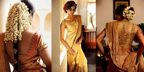 Get To Know About The Popular Bridal Hairstyles Of Kerala Messy Hairstyles Older Mens Haircuts For Thinning Hair Wash And Go Styles 4c Cute Simple Long Quick Weave Short Bob French Braid Side 5 Minute Greasy Best Way To Style Shoulder Length