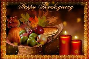 thanksgiving wallpapers thanksgiving pc wallpapers thanksgiving pc collection