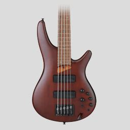 electric basses products ibanez guitars