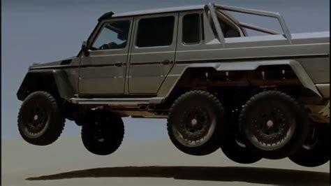 amg   class hd   wagen  wheel  commercial