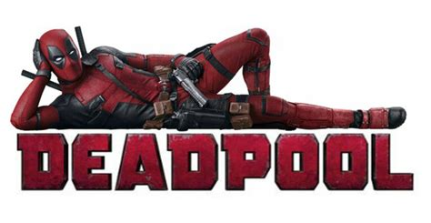 Marvel Civil War Wallpaper Movie Review Deadpool