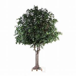 Arbre Artificiel Pas Cher : arbre artificiel pas cher hoze home ~ Teatrodelosmanantiales.com Idées de Décoration