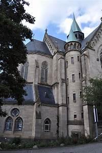 Grundbuchamt Bad Homburg : marienkirche bad homburg wikipedia ~ Watch28wear.com Haus und Dekorationen