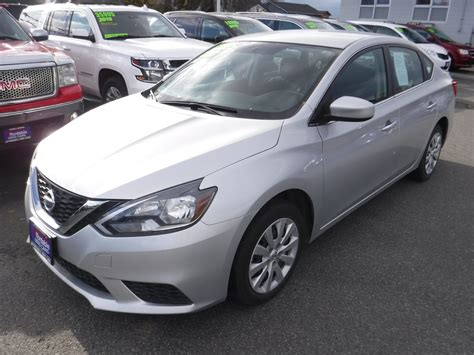 Affordable Used Cars Inc. Anchorage :: Affordable Used ...