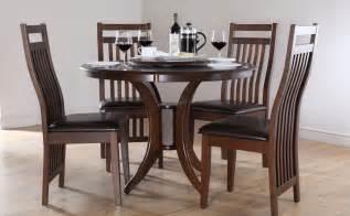wooden kitchen furniture wooden kitchen table and chairs decor ideasdecor ideas