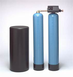 Filtration Water Treatment Process: Compare Water ...