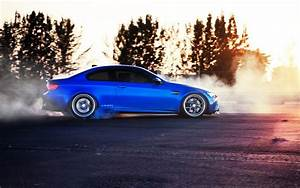 Bmw Cars Beautiful Hd Wallpapers Pictures