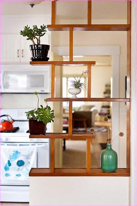 modern homes interior half wall room divider photos of ideas in 2018 gt budas biz