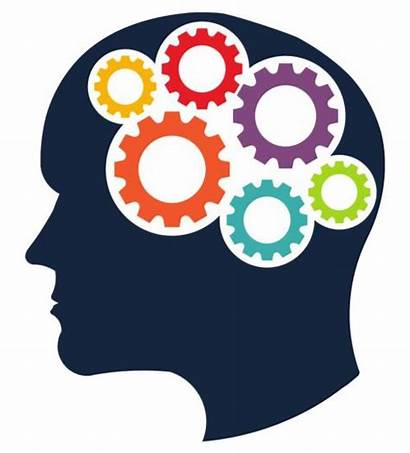 Memory Clipart Adhd Training Mind Education Helps