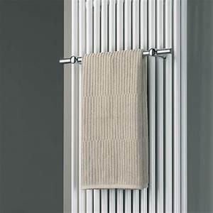 Handtuchhalter Für Heizung : handtuchstange f r r hrenheizk rper abdeckung ablauf dusche ~ Buech-reservation.com Haus und Dekorationen