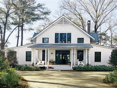 southern living cottage style house plans southern living cottage decorating southern living