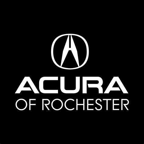 Acura Of Rochester Ny by Acura Of Rochester Coupons Near Me In Rochester 8coupons