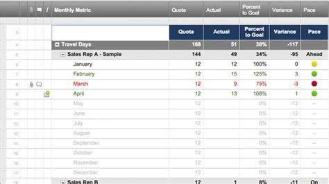 logistics tracking excel chart template xls microsoft
