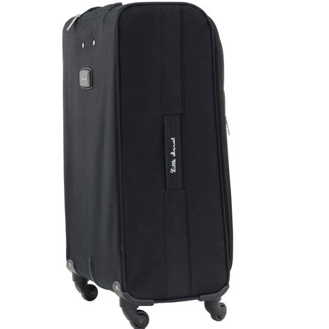 valise vanity pas cher 28 images valise cabine ryanair et reporter david jones ba10042