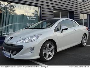 308 Peugeot Occasion : 308 cc occasion image 5401 achat peugeot 308 cc occasion schiavon carideal chambery 4 cit ~ Medecine-chirurgie-esthetiques.com Avis de Voitures
