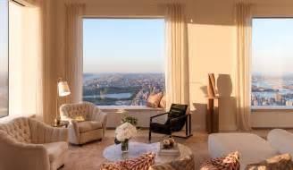 Living Room Manhattan Image