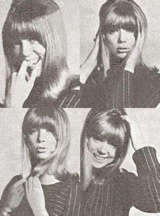 Pattie Boyd Fashion