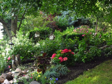 flower gardens in pa large flower gardens in pa studio