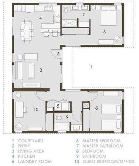 ideas   shaped houses  pinterest