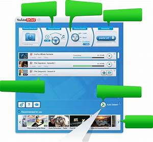 Youtube mp3 downloader chrome | chrome - 100% free, mobile app