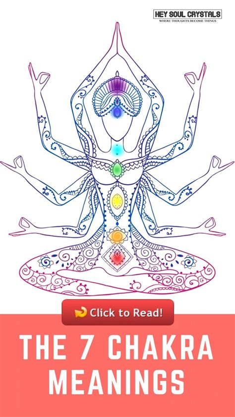 Best 25+ Chakra Symbols Ideas On Pinterest  Seven Chakras. Suffer Signs Of Stroke. Coyote Signs. Top Delivery Signs Of Stroke. Used Marketing Signs. Generic Signs. Doctor's Signs Of Stroke. Finger Diabetes Signs. Key Word Signs