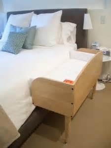 bed extender sleep co sleeping minor details