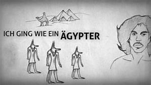 Wie Entlüfte Ich Einen Heizkörper : ich ging wie ein gypter youtube ~ A.2002-acura-tl-radio.info Haus und Dekorationen
